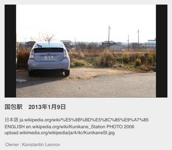 065A192A-B6BD-4C22-A190-168A4CE06B1E.jpeg