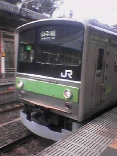 IMG_3889.JPG